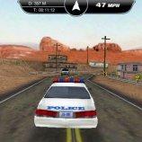 Скриншот COPS: High Speed Pursuit – Изображение 2