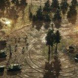 Скриншот Sudden Strike 4 – Изображение 4