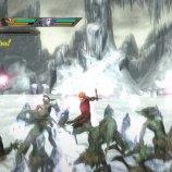 Скриншот TRINITY: Souls of Zill O'll – Изображение 7