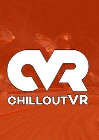 ChilloutVR