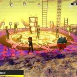 Скриншот Persona 4 Golden – Изображение 10