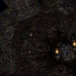 Скриншот Lionheart: Legacy of the Crusader – Изображение 49