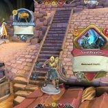Скриншот Chronicle: RuneScape Legends – Изображение 10
