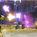 Скриншот Transformers: Devastation – Изображение 5