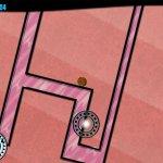 Скриншот Equilibrio – Изображение 20