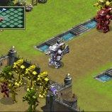 Скриншот Sakura Wars 2 – Изображение 1
