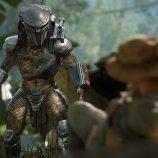 Скриншот Predator: Hunting Grounds – Изображение 2