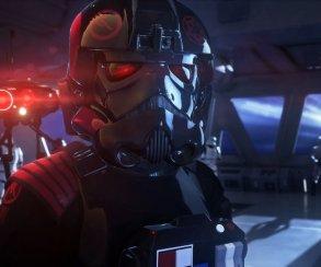 Системные требования Star Wars: BattlefrontII. Аувас пойдет?