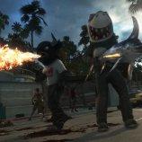 Скриншот Dead Rising 3 – Изображение 11