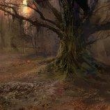 Скриншот The Vanishing of Ethan Carter – Изображение 8