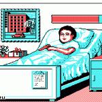Скриншот Life & Death – Изображение 5