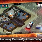 Скриншот Rescue: Heroes in Action – Изображение 8