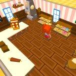 Скриншот Castaway Paradise - Town Building Sim – Изображение 5