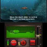 Скриншот Steel Diver – Изображение 2