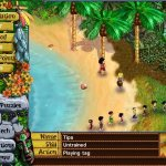 Скриншот Virtual Villagers 2: The Lost Children – Изображение 2