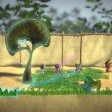 Скриншот LittleBigPlanet – Изображение 5