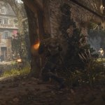 Скриншот Call of Duty: WWII – Изображение 11