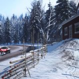 Скриншот WRC 5 – Изображение 10