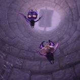 Скриншот Vampyre Story, A – Изображение 11