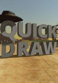 Quick Draw VR – фото обложки игры