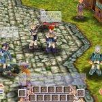 Скриншот Shining Lore – Изображение 3