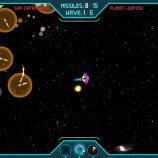 Скриншот Planet Invasion – Изображение 10