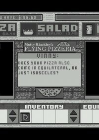 Cart Life – фото обложки игры
