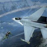 Скриншот Tom Clancy's H.A.W.X. 2  – Изображение 6