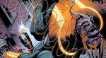Космический Призрачный гонщик иКороль Танос избудущего. Что такое Thanos Wins. - Изображение 13