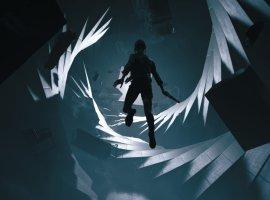 Control нарушает законы физики в новом кинематографическом трейлере игры