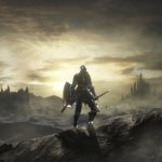 Скриншот Dark Souls 3: The Ringed City – Изображение 24