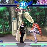 Скриншот Arcana Heart 3: LOVEMAX!!!!! – Изображение 4