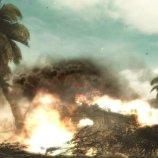 Скриншот Call of Duty: World at War – Изображение 5