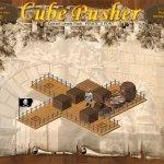 Скриншот Cube Pusher – Изображение 3