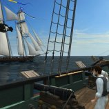 Скриншот Naval Action – Изображение 7