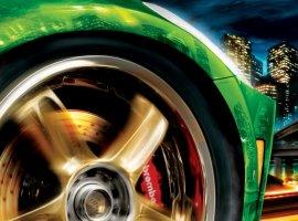 Need for Speed: Underground 2— 15лет! Вспоминаем лучшие песни изсаундтрека