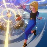 Скриншот Dragon Ball Z: Kakarot – Изображение 9