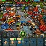 Скриншот King's Bounty: Legions – Изображение 3