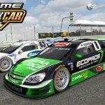 Скриншот Game Stock Car – Изображение 11