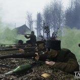 Скриншот Tannenberg – Изображение 3