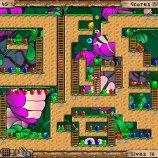 Скриншот Fatman Adventures – Изображение 10