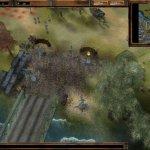 Скриншот War Times – Изображение 47