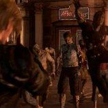 Скриншот Resident Evil 6 – Изображение 8