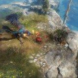 Скриншот Shadows: Awakening – Изображение 9
