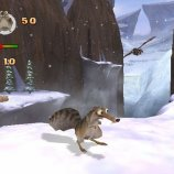 Скриншот Ice Age 2: The Meltdown – Изображение 2