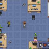 Скриншот Zombie Office – Изображение 7