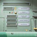 Скриншот Game Tycoon 1.5 – Изображение 4