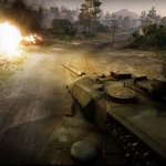 Скриншот Armored Warfare: Проект Армата – Изображение 43