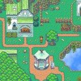 Скриншот Aveyond 2: Ean's Quest – Изображение 2