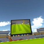 Скриншот Casual Cricket VR – Изображение 15